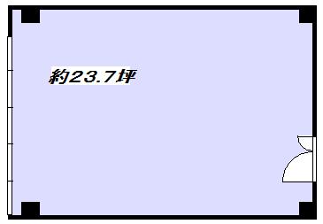 茨木中穂積ビル603